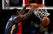 NBA: na przypale albo wcale #310