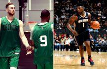 Pascal Siakam jest bogaty, 10 historii, które określą nadchodzący sezon NBA