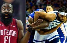 NBA: na przypale albo wcale #314
