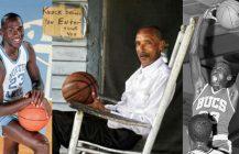 Clifton Herring: człowiek, który stworzył Michaela Air Jordana