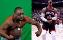 NBA: nie umiesz rzucać za trzy punkty? Niewiele znaczysz!