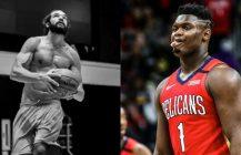 Debiut marzeń: Zion Williamson to wielka rzecz, Joakim Noah wraca do NBA!