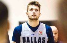 NBA: na przypale albo wcale #324