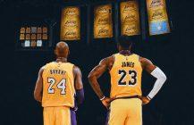 NBA: na przypale albo wcale #325