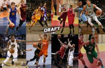 Draft Camp 2020 – First Comes the Game