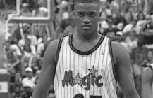 Momenty, które zdefiniowały historię NBA