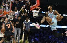 NBA All-Star Weekend 2020: wszystkie konkursy bardzo mi się podobały!