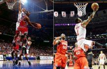 82: najważniejsza liczba NBA