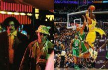 Sezon NBA wznowiony w Las Vegas, nie będzie już kolejnych Kobe Bryantów