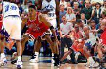 Chicago Bulls 1998 rok: jakie to było piękne!