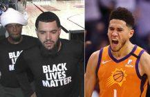 NBA: na przypale albo wcale #373