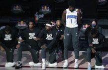 NBA: na przypale albo wcale #372