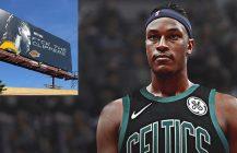 Chytry traci podwójnie: Celtics mieli w garści Mylesa Turnera i pick I rundy draftu!