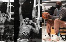 NBA: na przypale albo wcale #409