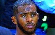 NBA w ogniu: Kawhi Leonard uszkodził ACL, CP3 zainfekowany COVID-19