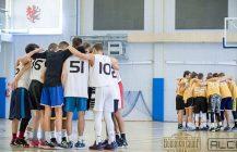 HoopLife Camp 2021: ty także możesz zostać koszykarzem!