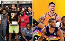 Finały bez stałych bywalców: witajcie w nowej dekadzie NBA!