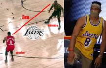 NBA: na przypale albo wcale #424