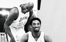 Zawodnicy NBA, którzy zdobyli MVP finałów i rundy zasadniczej w jednym sezonie