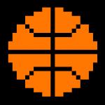 Zdjęcie profilowe TheFlash