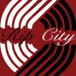 Zdjęcie profilowe Rip City Man
