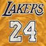Zdjęcie profilowe LAbasketball
