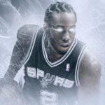 Zdjęcie profilowe SpursFan