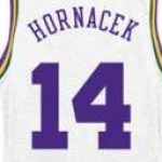 Zdjęcie profilowe numberfourteen