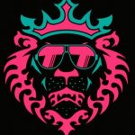 Zdjęcie profilowe SH4RK