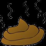 Zdjęcie profilowe KupaNaLewymBucie