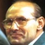Zdjęcie profilowe Perszing