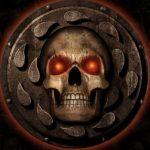 Zdjęcie profilowe Yeslick