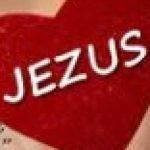 Zdjęcie profilowe Serce Chrystusa