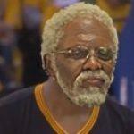 Zdjęcie profilowe Uncle Kyrie