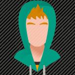 Zdjęcie profilowe Matirix66