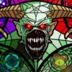 Zdjęcie profilowe Iron Maiden