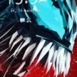 Zdjęcie profilowe WboEljot