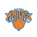 Zdjęcie profilowe Knick