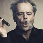 Zdjęcie profilowe Bruniak
